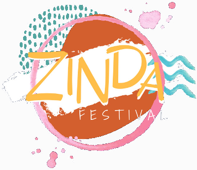 How to get there - Zinda Festival